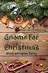 Gnome For Christmas: Magic Meets Efficiency