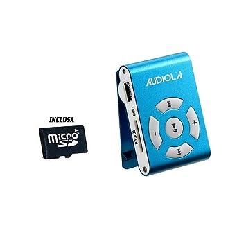 AUDIOLA MP3 DRIVER WINDOWS XP
