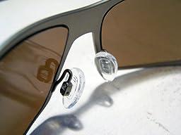 Oakley Sunglasses Nose Pads