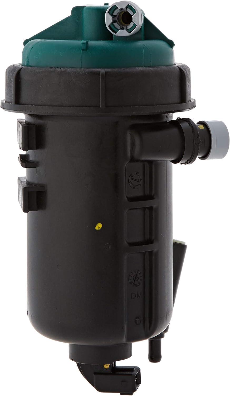 Ufi Filters 55 148 00 Dieselfilter Auto