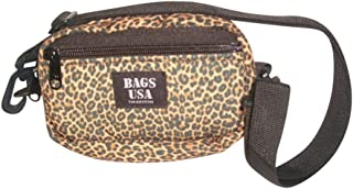 product image for BAGS USA Camera Bag,fit's Most Digital Camera Padded Bag with Belt Loop.