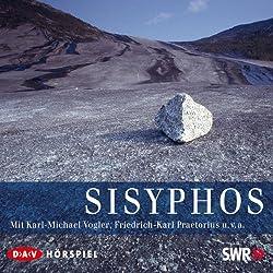 Sisyphos