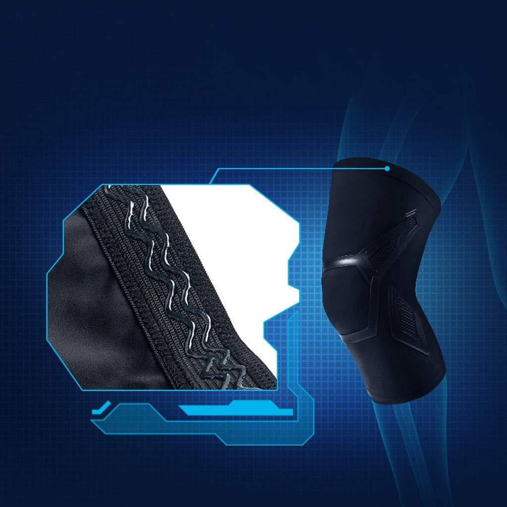 Adaptador de Bola de Buceo para Flash Strobe Abrazadera de Brazo de Flash Accesorio de Luz de Video Foto 2X M5 Tornillos
