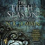 by N. K. Jemisin (Author), Robin Miles (Narrator), Hachette Audio (Publisher)(404)Buy new: $23.60$20.95