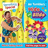 Something Special: Mr Tumble's Hide and Slide (Hide & Slide)