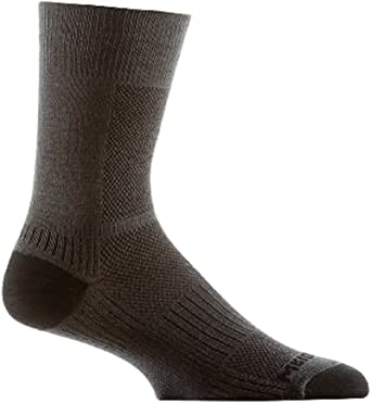 Wrightsock Double Layer Coolmesh Ii Crew