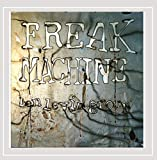 Freak Machine
