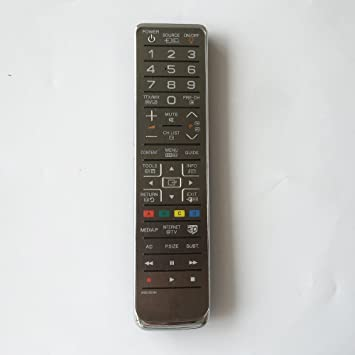 RM-Series – Mando a distancia para BN59 – 01054 A para Samsung ...