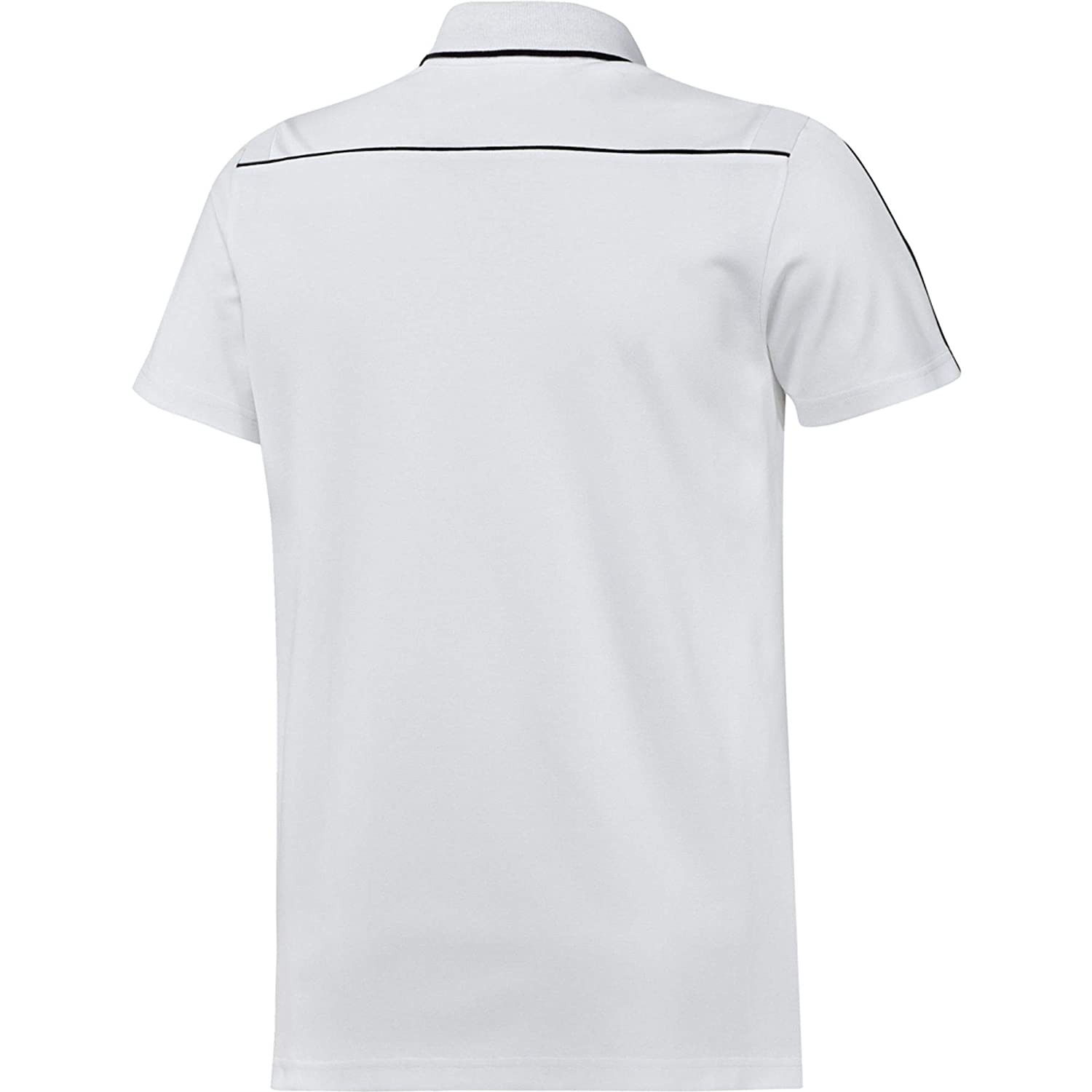 adidas Juve Co Polo, Unisex Adulto: Amazon.es: Deportes y aire libre