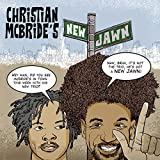 Best Mcbrides - Christian McBride's New Jawn Review