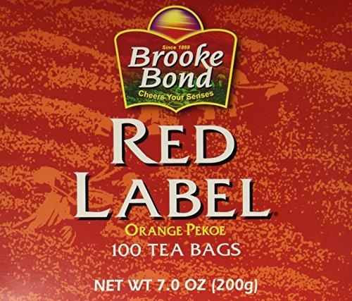 red-label-tea-100-bags