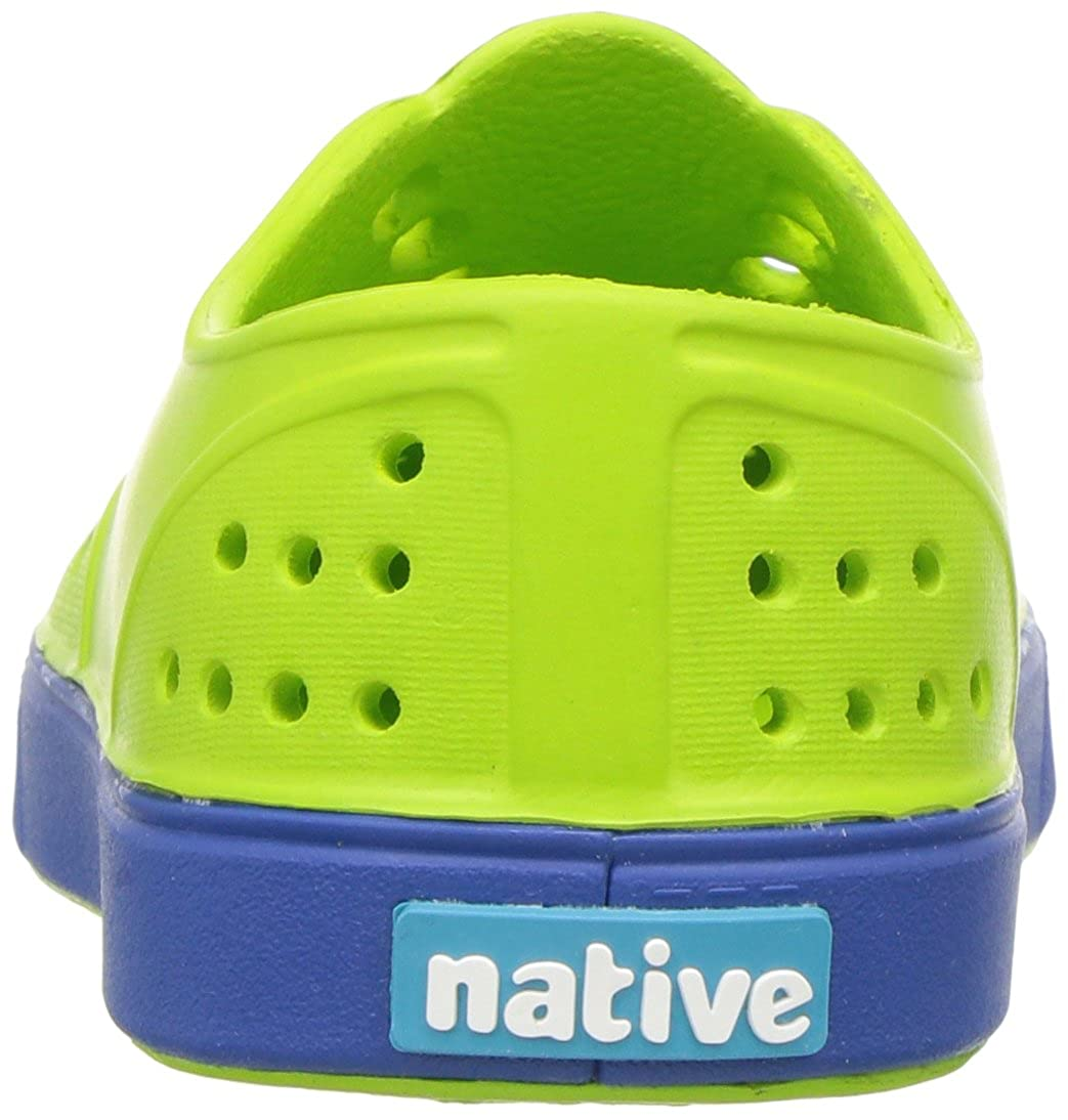 Native Shoes Kids Miller Child Water Shoe