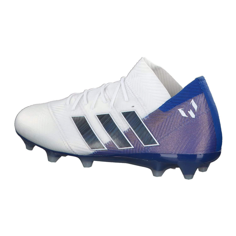 adidas Nemeziz Messi 18.1 FG 85384b66d6b63