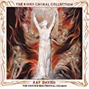The Kinks Choral Collection