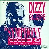 Symphony Sessions