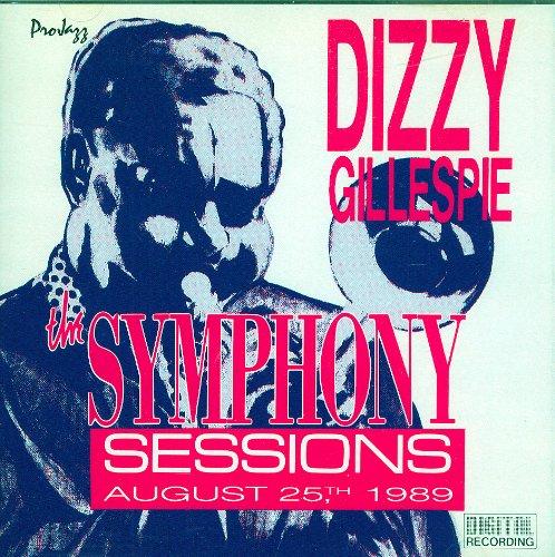 Symphony Sessions by Proarte