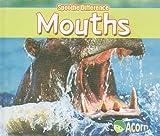 Mouths, Daniel Nunn, 1403484759
