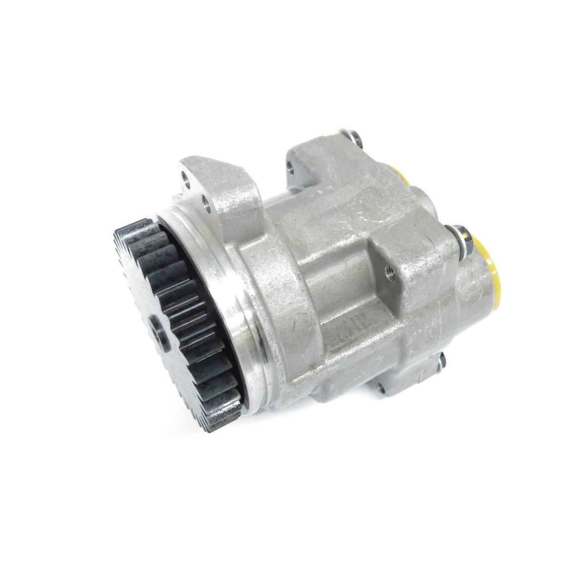US Motor Works USOP5220 Heavy Duty Oil Pump by Us Motor Works