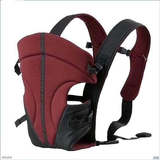 ARONGBC - Taburete para bebé (0-24 meses), diseño de canguro Style ...