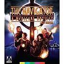 Navigator, The: A Medieval Odyssey [Blu-ray]