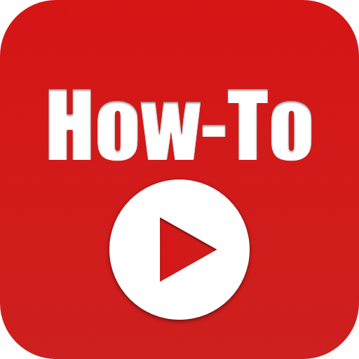 HowTo-Tube - Celebrities Blog