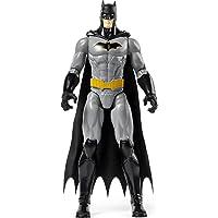 Boneco Batman Renascimento 30cm DC Creature Chaos 2180 - Sunny