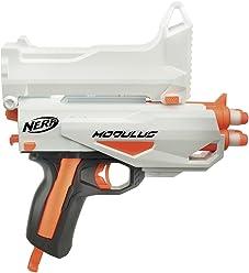 Nerf - C0390ES00 - Modulus Barrelstrike