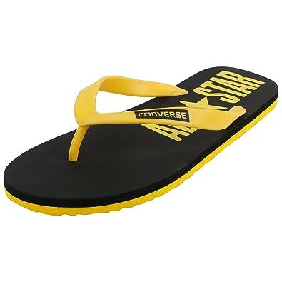 converse flip flops online shopping