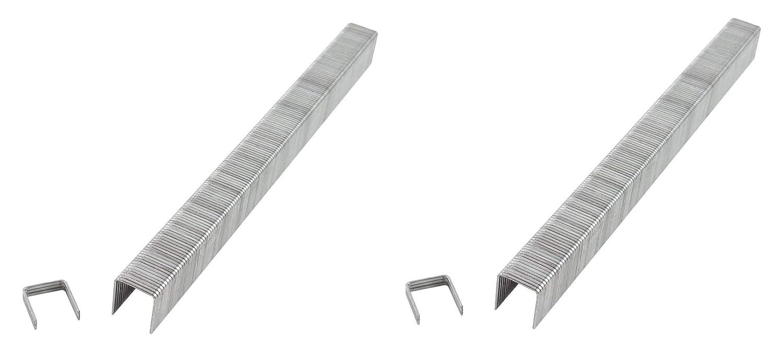Industrial Hand Tools B&C Eagle 71/12 1/2-Inch Length x 3/8-Inch ...