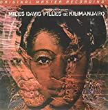 Filles De Kilimanjaro (Hybr SACD) by Miles Davis