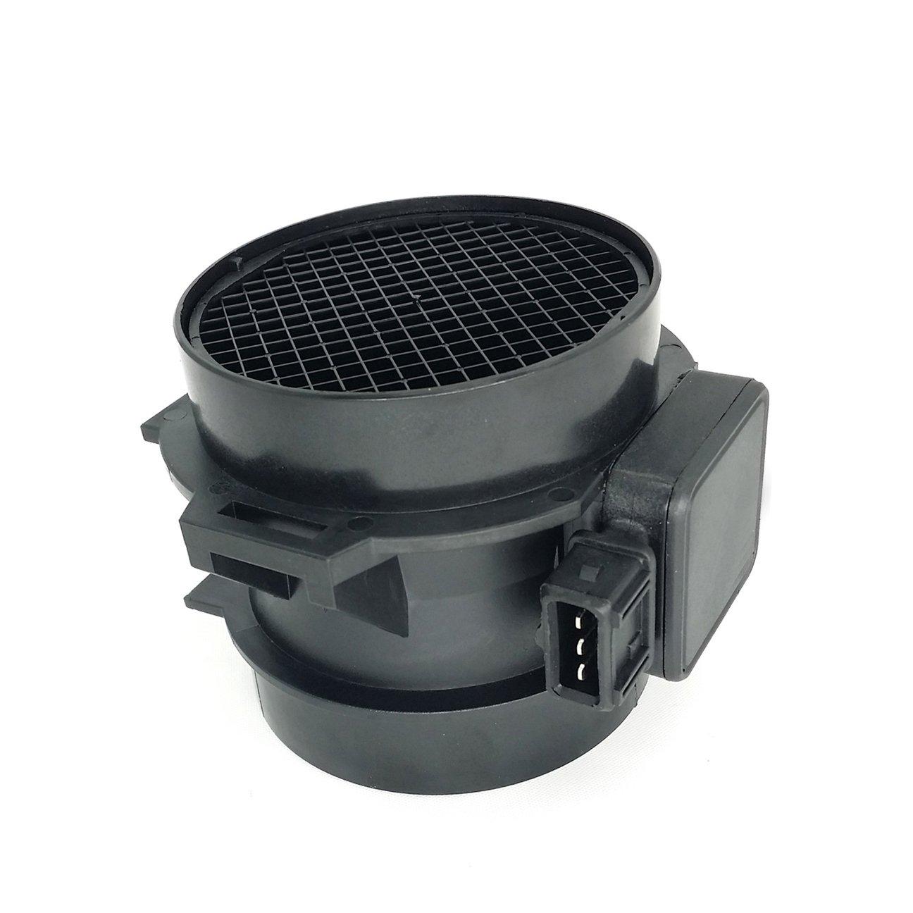 SKP SK2451089 Mass Air Flow Sensor
