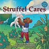 Struffel Cares: Struffel's New Pet: Struffel's Garden