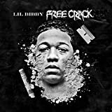 lil bibby free crack - We Are Strong (feat. Kevin Gates) [Explicit]