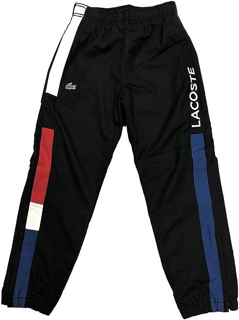 Lacoste XJ5764 Pantalon de survêtement pour