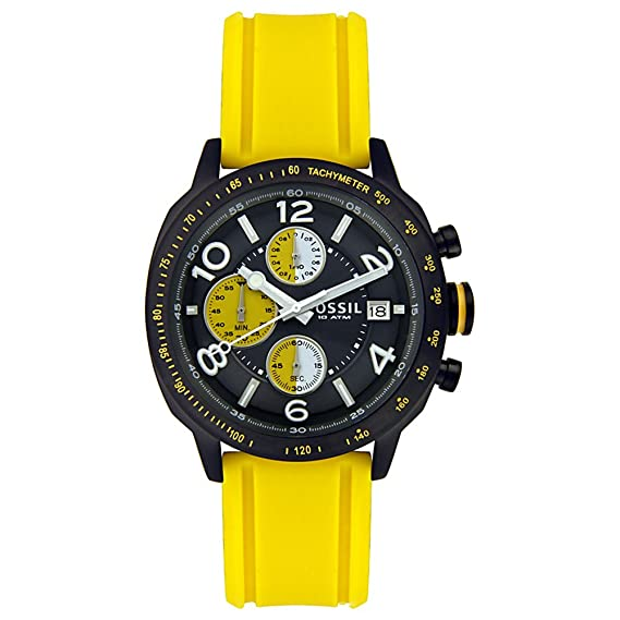 Fossil CH2568 Hombres Relojes