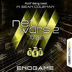 Endgame (Netwars 2 - Totzeit 6)