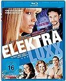 Elektra Luxx (Blu-ray)