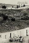 Rabos de lagartija par Juan Marse