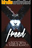 Freed (Voyeur Book 5)