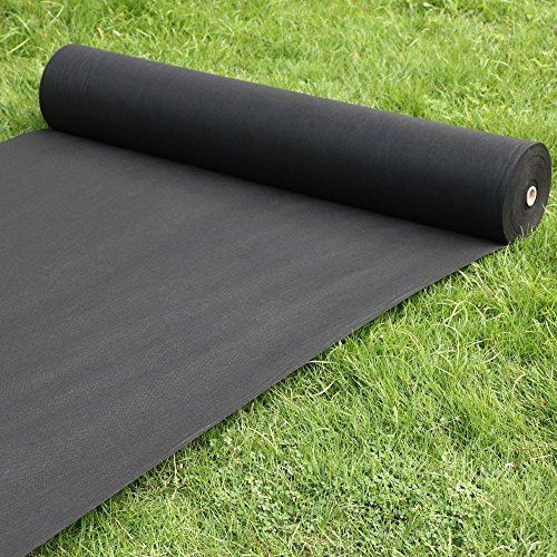 yaheetech-3ft-by-300ft-biodegradable-weed-control-landscape-fabric