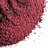 Hibiscus Powder – 4 oz. Review