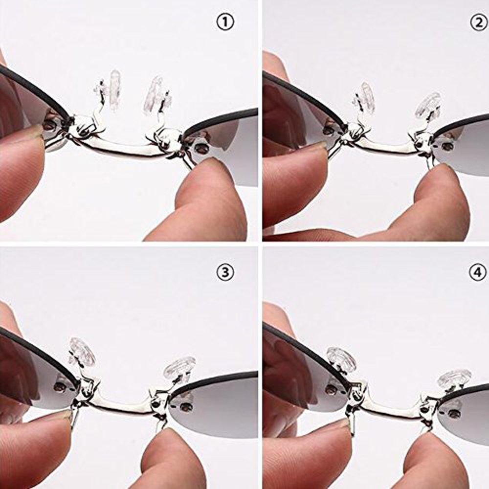 Amazon.com: WEARKAPER - Gafas de sol para hombre, diseño ...