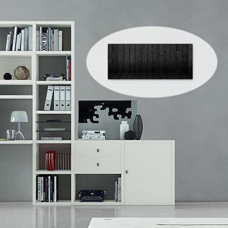 Lavagna magnetica Arte legno Dielen sogno Design elegante soggiorni ...