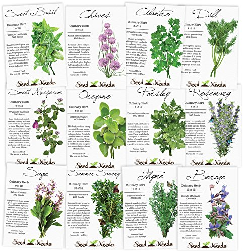 culinary-herb-seed-collection-12-individual-seed-packets-incl-4000-seeds-collectively-sage-basil-chi