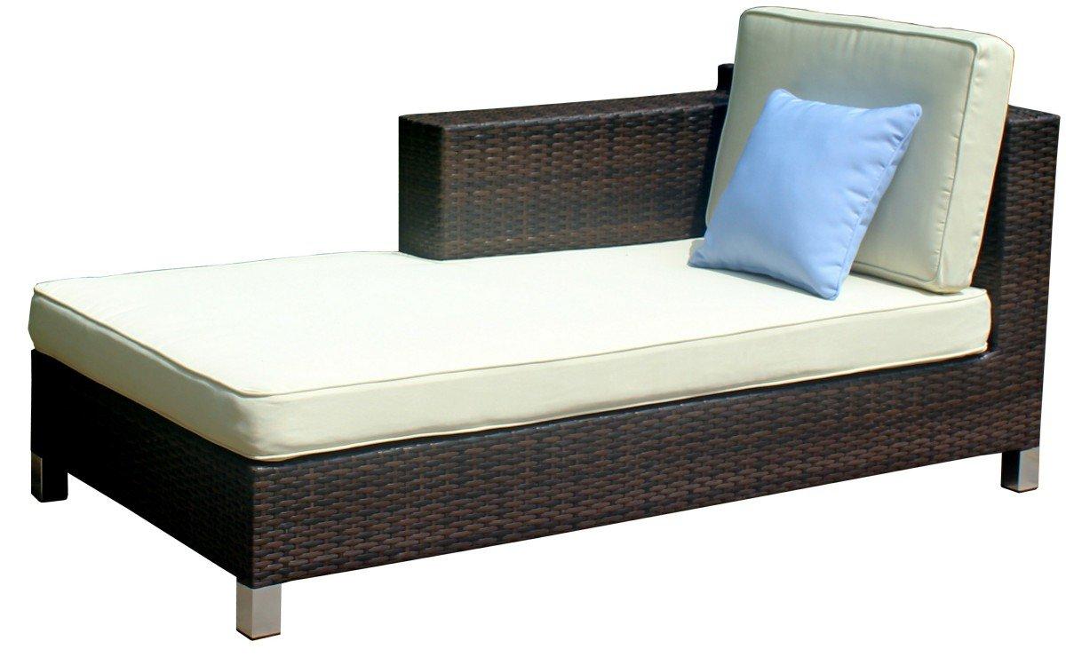 Dreams4Home Lounge Set \'Hanka\' - Lounge Set, Lounge Möbel ...