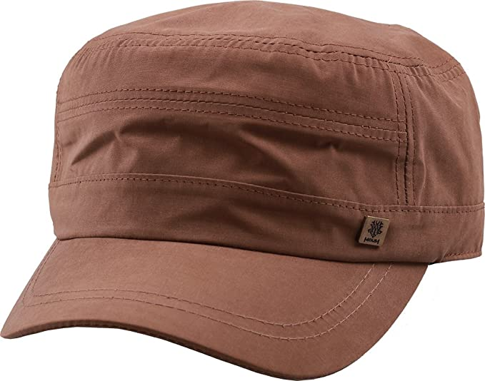 sujii MAKHAN aspecto militar Gorra de Beisbol Baseball Cap Sombrero de Golf  gorra de Camionero Trucker Hat  Amazon.es  Ropa y accesorios a00f2d478e3