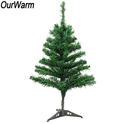 tree pine tree mini 60cm artificial mini christmas tree new year christmas decorations for home small - Mini Fake Christmas Tree
