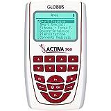 Electroestimulador Globus Activa 700
