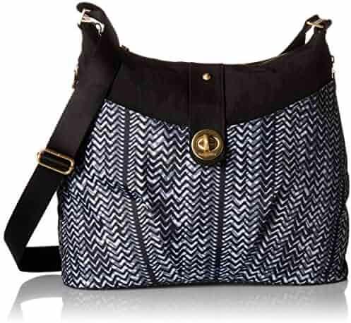0063fa789 Shopping Baggallini - Synthetic - Handbags & Wallets - Women ...