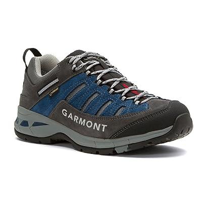 Garmont Men's Trail Beast Gtx Hiking Shoe   Hiking Boots